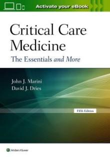 European Heart Journal - Cardiovascular Pharmacotherapy