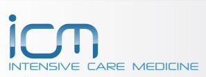 Intensive Care Medicine